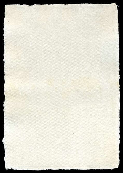 pageplain  background texture paper rice sheet