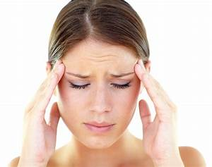 How To Get Rid Of Headache  The Complete Guide