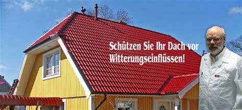 Wichtig Bei Der Dachbeschichtung Der Dachstuhl by Dachsanierung Dachreinigung Dachbeschichtung In Kiel