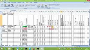 training tracking spreadsheet and excel incident tracking With accident statistics template