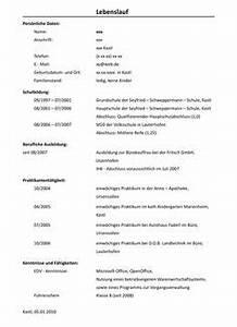 Kaufmann Für Marketingkommunikation Ausbildung : die besten 25 kauffrau ideen auf pinterest bewerbung als b rokauffrau b rokauffrau und ~ Eleganceandgraceweddings.com Haus und Dekorationen