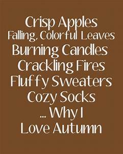 15 best images about Fall Pictures on Pinterest | Seasons ...
