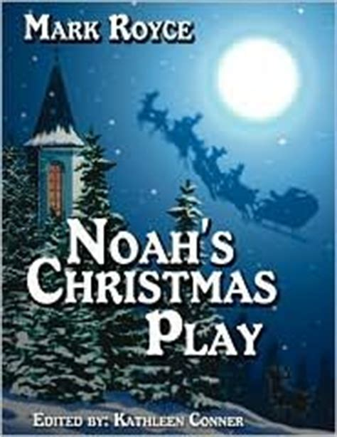 christian christmas plays musicals for children adults