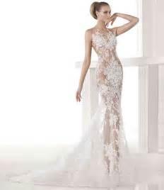 location robe de mariage location robe de mariée pas cher le mariage