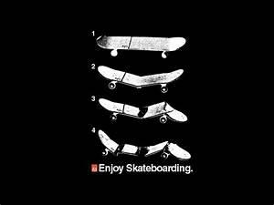 Skateboarding Logos | Sk8 Logos, Skateboarding Backgrounds ...
