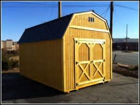amish built storage sheds in missouri sheds home decorating ideas ovqn27mq3k