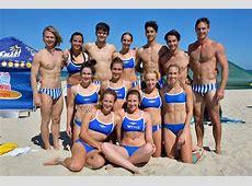 State Team Dinner North Cottesloe Surf Life Saving Club
