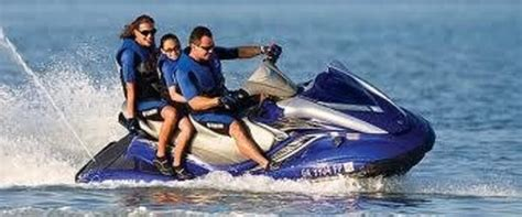 Boat Rentals Dunedin Fl by Dunedin Fl Top Tips Before You Go With