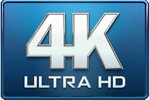 Directv 4k Upgrade For Diyers
