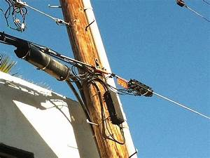 fiber optic cable installation - Video Search Engine at ...