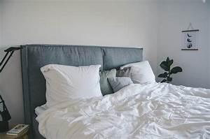 Home 24 Bett : bettliebe bett schlafzimmer home24 kinx boxspr ~ Frokenaadalensverden.com Haus und Dekorationen