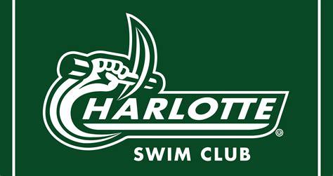 unc colors swim team towels custom woven towels