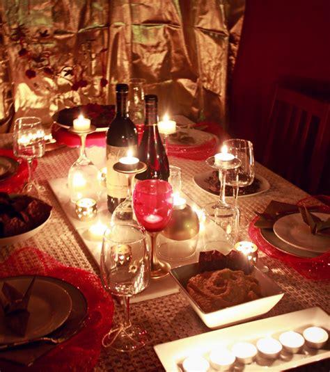 Romantische Ideen Zu Hause by S Day Db2