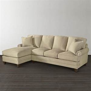 Small sectional sofa with chaise upholstered ideas photo for Small sectional sofas with chaise lounge