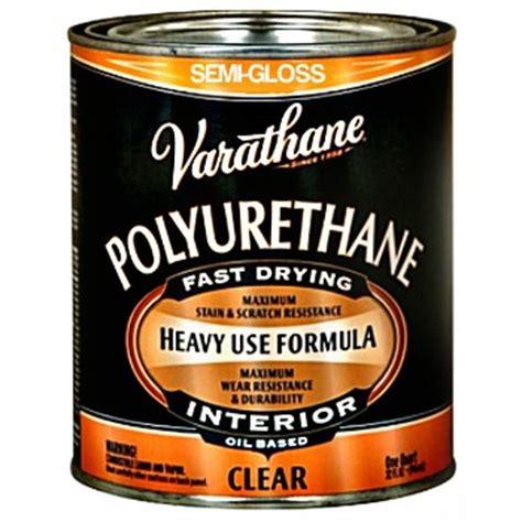 Varathane Floor Finish by Buy The Rust Oleum 130131 Premium Floor Finish Ob Semi