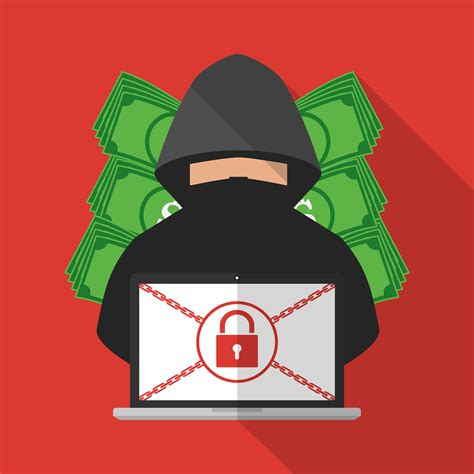 Fully operational (buy bitcoin only) Bitcoin ATMs Now Most Common Scam Payment Method in ...