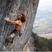 com detail rock-climbing 00042012 jpg Rock Climbing  But  Climbers      Rock Climbing