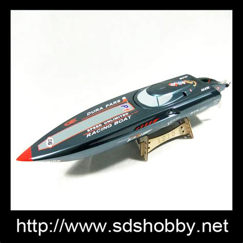 Rc Boat Esc Brushless by China Rc Brushless Electric Boat 2858 Motor 50a Esc