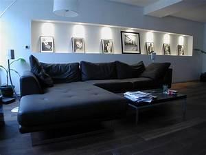 Architecte D Intérieur Strasbourg : appartement secteur sauvegard abf strasbourg ~ Nature-et-papiers.com Idées de Décoration