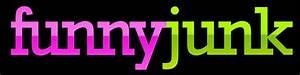 FunnyJunk | Kno... Funnyjunk