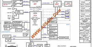 Diagram  Sony Vaio Laptop Parts Diagram Full Version Hd