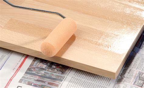 holz lackieren klarlack holz lackieren lackieren streichen selbst de