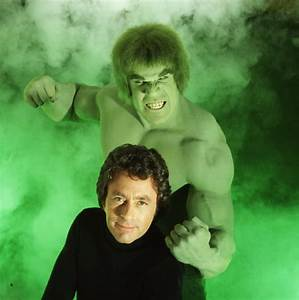 Who Are You, Bruce Banner Or The Incredible Hulk? | The ...