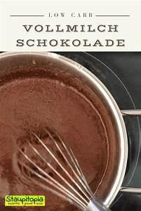 Glasreiniger Selber Machen Ohne Spiritus : schokolade ohne zucker selber machen staupitopia zuckerfrei ~ Markanthonyermac.com Haus und Dekorationen