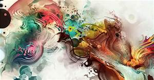 Abstract, Artwork, 3, Wallpapers, Hd, Desktop, And, Mobile