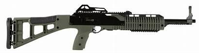 Point Hi Carbine 9mm 995ts Od Luger