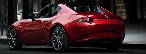 Mazda Paint Colors  Paint Color Ideas