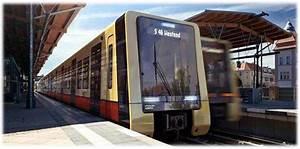 Bahn Rechnung Anfordern : ffentlicher nahverkehr in berlin s bahn vergabe bahn diktiert berlin den preis berlin ~ Themetempest.com Abrechnung