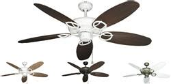 Wicker Ceiling Fans Canada by 52 Inch Outdoor Tropical Ceiling Fan Leaf