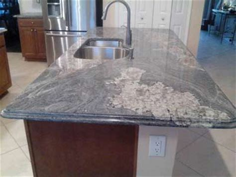 granite countertops starting at 24 99 per sf jv