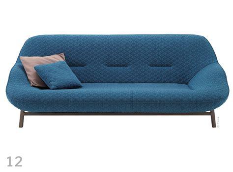prix canapé cinna les plus beaux les plus confortables canapés du moment