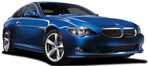 bmw car png cars png images free download car png
