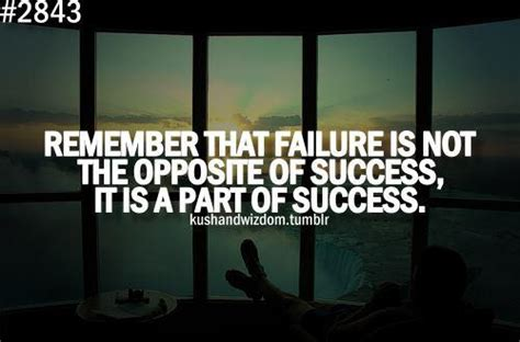 life quotes sayings wise failure success fav images