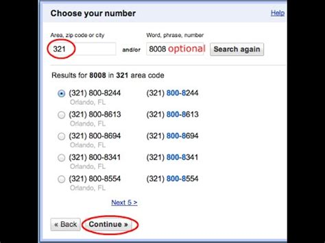 k phone number how to get a free us phone number working 1000 new 2015