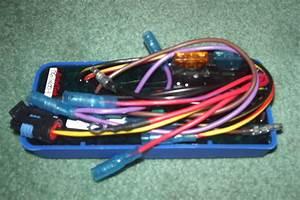 1997 Seadoo Gtx Parts Diagram  U2022 Downloaddescargar Com