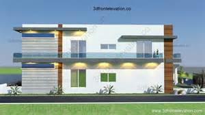house designs 3d front elevation 10 marla houses design islamabad