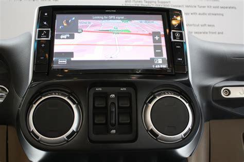2015 jeep wrangler stereo wiring diagram autos post