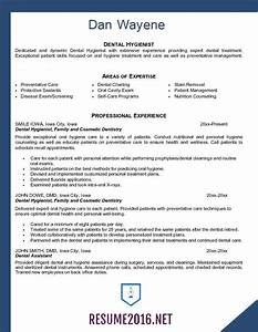 ministry resume template pewdiepieinfo With pastor resume template free