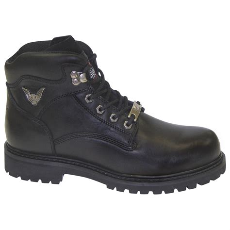 mens biker boots cheap cheap mens motorcycle boots 28 images get cheap mens