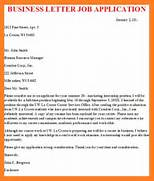 Business Letters Business Letter Examples How To Write A Professional Letter Bbq Grill Recipes How To Get A Job An Interview Thank You Letters Template One 10 Example Of Simple Business Letter Bussines Proposal 2017