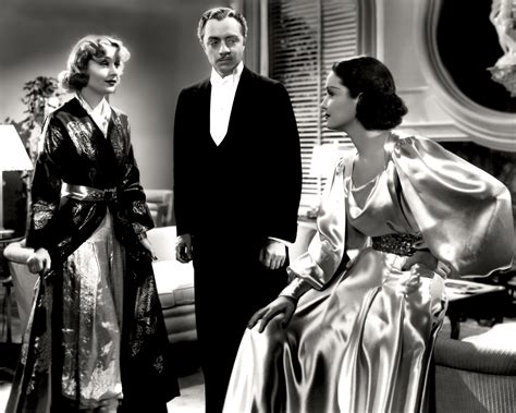 man godfrey
