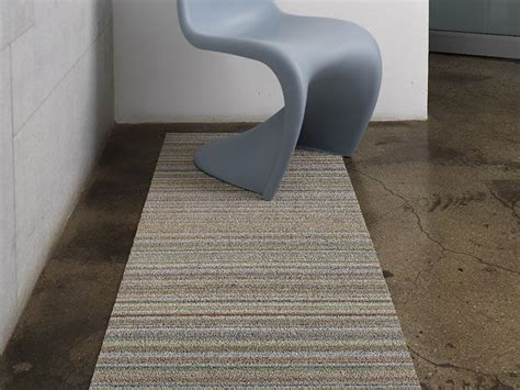 Chilewich Floor Mat The Bay by 1000 Images About Chilewich On
