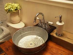 chicago faucet kitchen 1930 39 s bungalow bathroom farmhouse western style