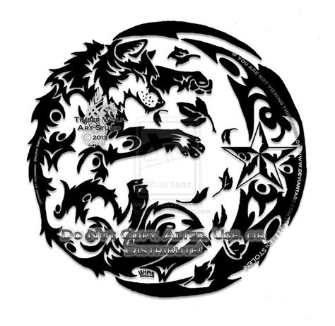 tribal moon tattoo ideas  pinterest mother