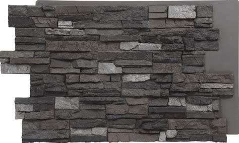 stacked panels stone veneer panels faux rock veneer panels faux stacked stone veneer panels interior designs