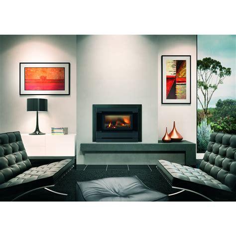 Escea Af 700 High Efficiency Gas Fireplace